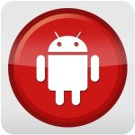 iTop Screen Recorder Pro Crack